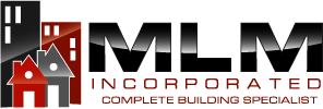 MLM Incorporated